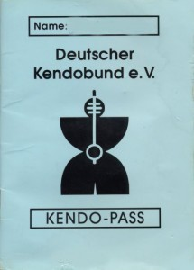 Kendopass