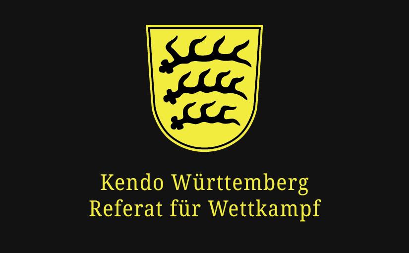 Bericht Kaderaustausch in Biberach und DMM 2018